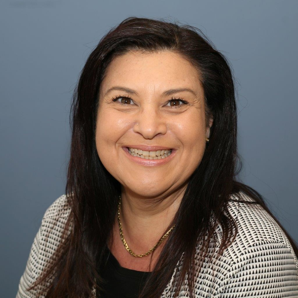Belinda Mead - Office Manager - Merz Consulting