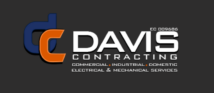 DAVIS Contracting - MERZ Consulting