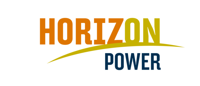 Horizon Power - MERZ Consulting