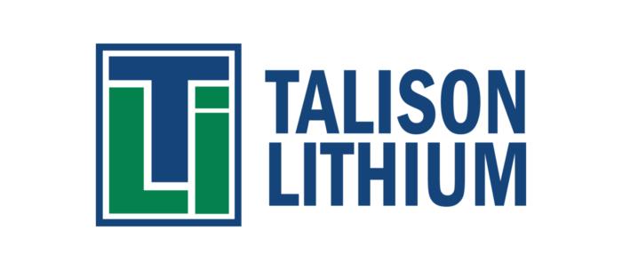 Talison Lithium - MERZ Consulting