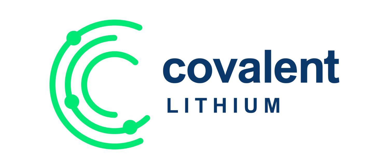 covalentLithium@3x